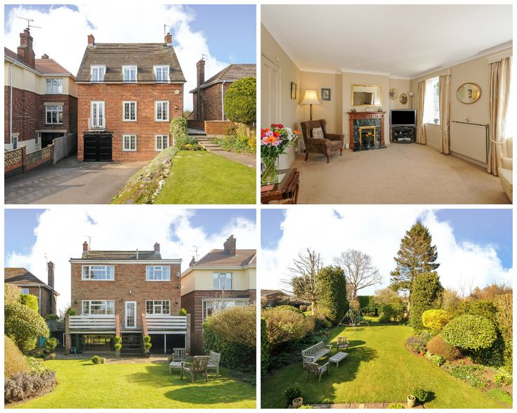 Marlborough Road, Swindon #stunning #property #forsale #richardjames