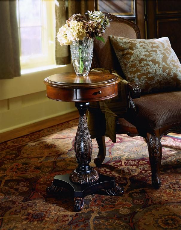 185 best accent tables images on Pinterest Accent tables - dr livingstone i presume furniture
