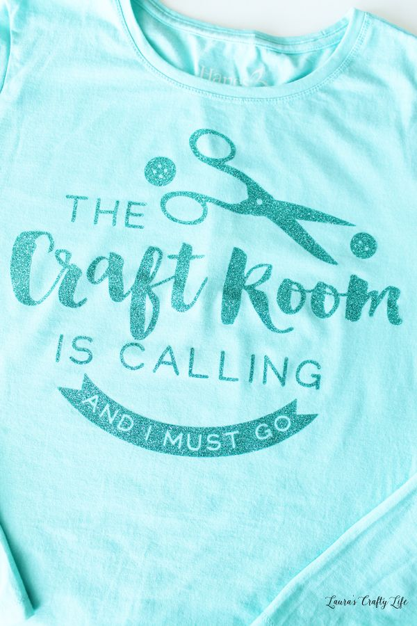 Cricut Brightpad Review Crafting Shirts Cricut Projects Vinyl Cricut