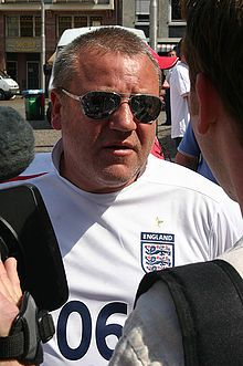 """Ray winstone06.jpgRaymond Andrew """"Ray"""" Winstone is an English film and television actor. He is mostly known for his """"tough guy"""" roles, beginning with his role as Carlin in the 1979 film Scum and Will Scarlet in the television series Robin of Sherwood. Wikipedia Born: February 19, 1957 (age 57), Homerton"""