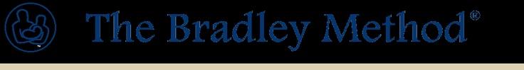 The Bradley Method