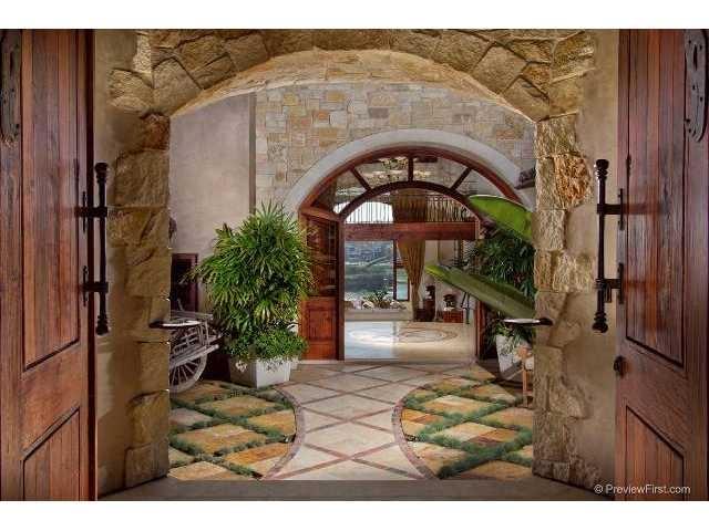 Fairbanks Ranch | 17137 Camino Acampo St, Rancho Santa Fe (MLS # 120055610)