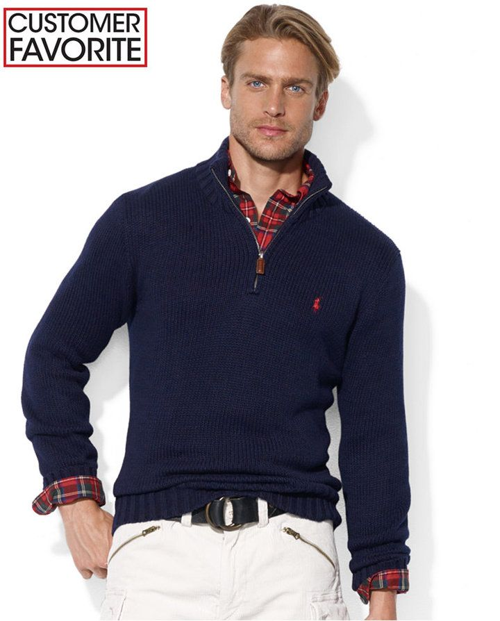 14 best Sweaters for Him images on Pinterest