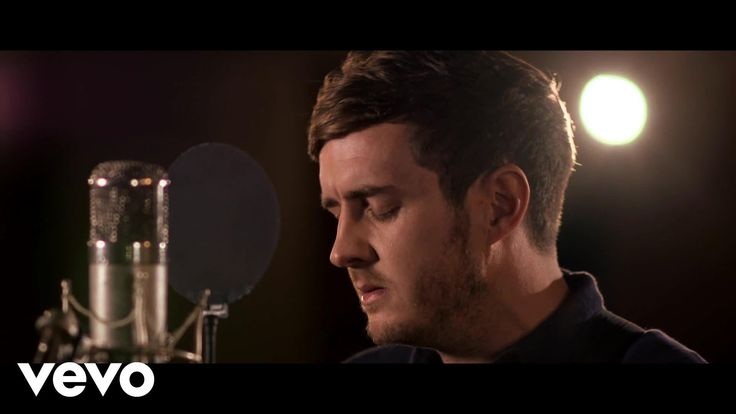 Stevie McCrorie - All I Want (Kodaline Cover - Live At Abbey Road) - YouTube