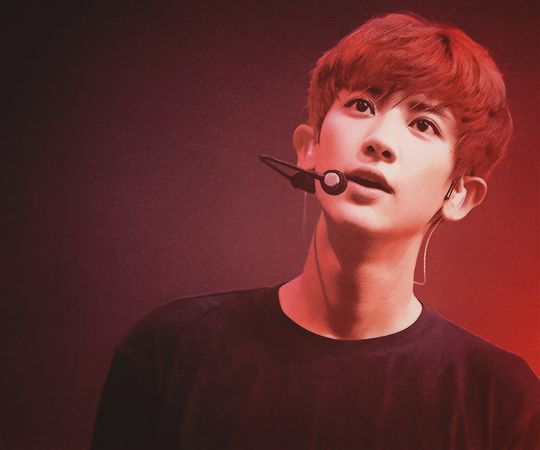 chanyeol | Tumblr