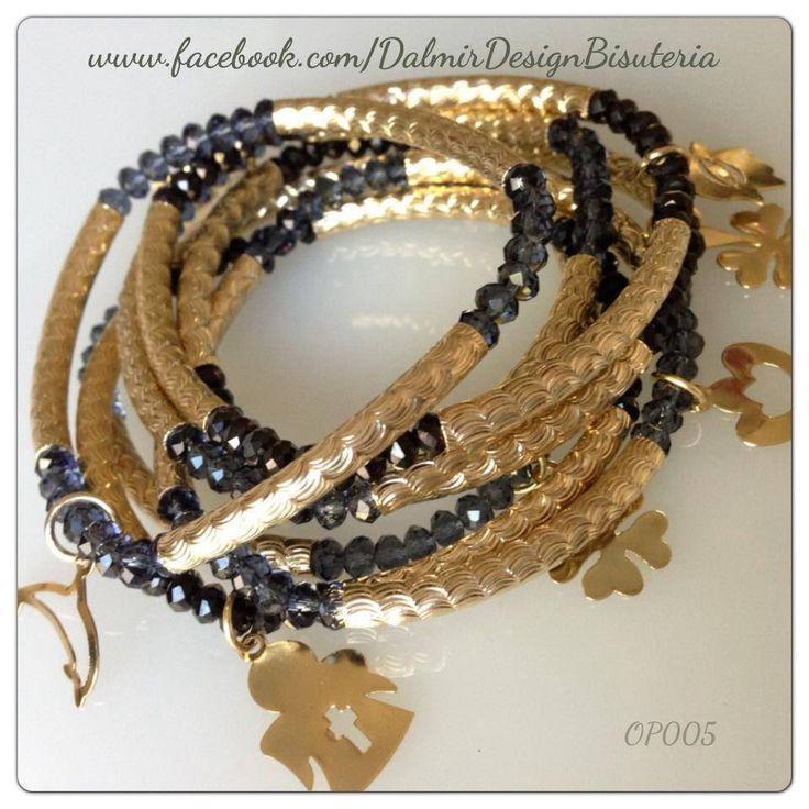 55 best images about accesorios con ba o de oro on for Bano de oro el yunque