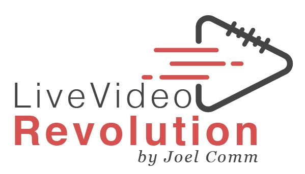 Live Video Revolution Review for profit