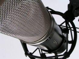 Top 10 Home Recording Studio Mistakes
