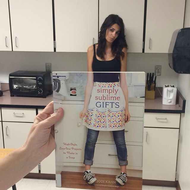 Happy #bookfacefriday everyone!  #bookface #cplbookface @cityofchandler