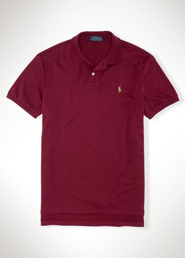 Category: Fashion Marsala - Pantone Color of the Year 2014 ---- http://www.esquire.com/blogs/mens-fashion/best-ways-to-wear-pantone-color-of-the-year-2014-1204414#slide-10