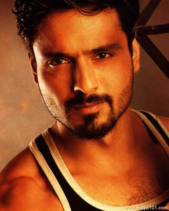 Mohammad Iqbal Khan more commonly known as Iqbal Khan, is a Kashmiri Indian television and Bollywood actor.