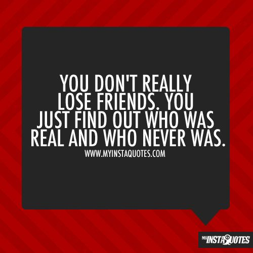 Quotes About Best Friends You Dont See Much : Best images about friend quotes on happy