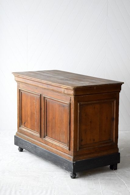 Counter Cabinet Furniture in 2018 Pinterest Cabinet, Counter