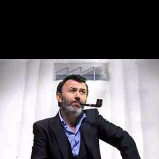 tommy tiernan cracked the comedians book