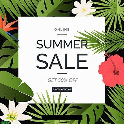Get 50% OFF & Free Shipping Worldwide on all products!  Visit: http://ift.tt/2sf2122 See for yourself!