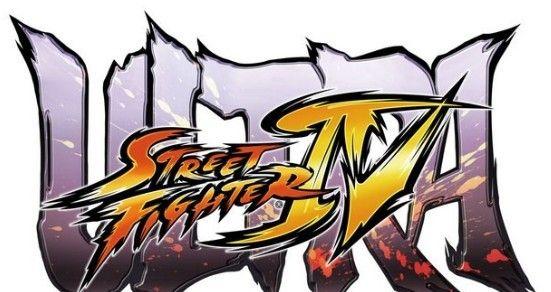Arcade fighting video game machine Super Street Fighter 4 game console #Affiliate