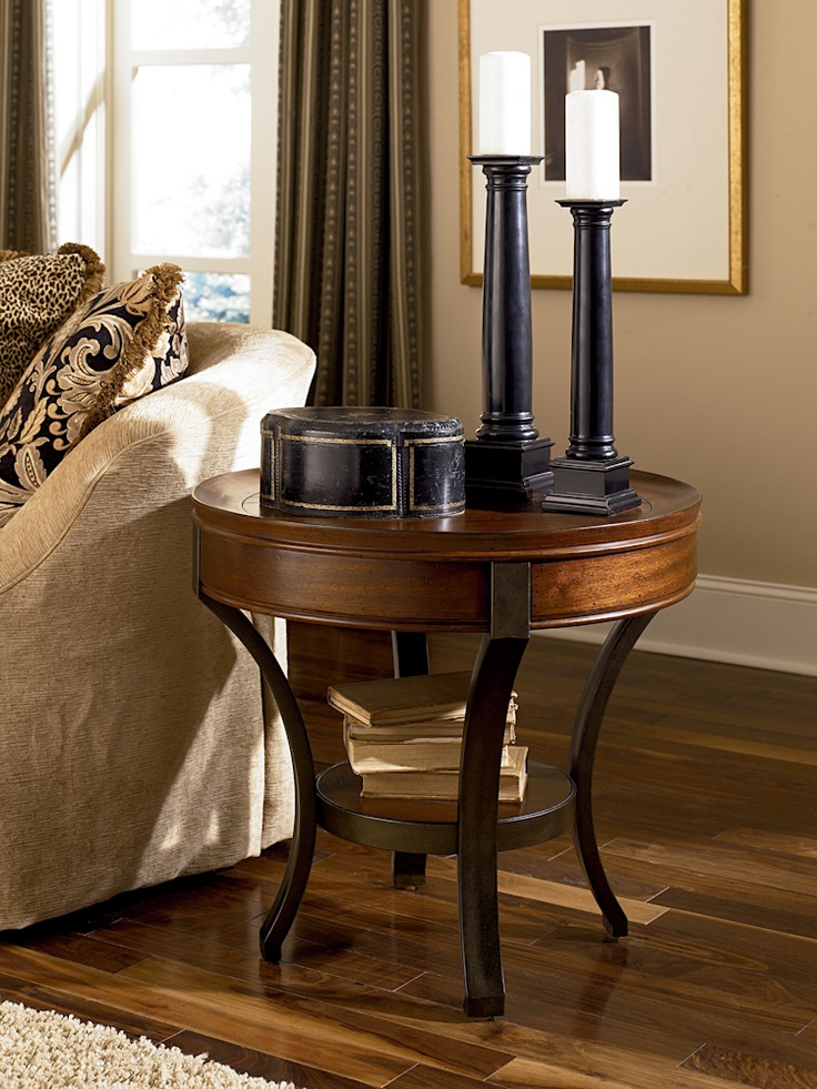 55 Best Eclectic End Tables Images On Pinterest Occasional Tables Coffee Tables And Small Tables