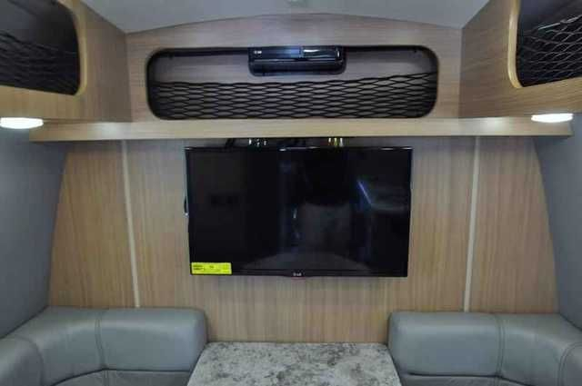 2016 New Evergreen Rv Imperial 245WS V-6 Mercedes Benz Turbo D Class B in Texas TX.Recreational Vehicle, rv, 2016 EverGreen RV Imperial 245WS V-6 Mercedes Benz Turbo Diesel, EXTRA! EXTRA! The Largest 911 Emergency Inventory Reduction Sale in MHSRV History is Going on NOW! Over 1000 RVs to Choose From at 1 Location! Take an EXTRA! EXTRA! 2% off our already drastically reduced sale price now through Feb. 29th, 2016. Sale Price available at or call 800-335-6054. You'll be glad you did…