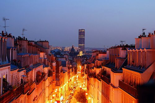 photo-paris-montparnasse