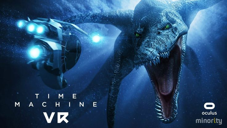 #VR #VRGames #Drone #Gaming Time Machine VR - (Update) - Ep.1 - Oculus Rift GamePlay adn, antiguas, Aventura, científico, civilización, consumiendo, consumiendo la humanidad, criaturas, criaturas antiguas, extinción, game, gameplay, humanidad, Jurásico, machine, Oculus, oculus rift, oculus rift gameplay, Oculus VR, plaga, realidad virtual, rift, RV, SDK, supervivencia, tiempo, time, time machine vr, viajero, viajero en el tiempo, virtual reality, virtual reality games, V
