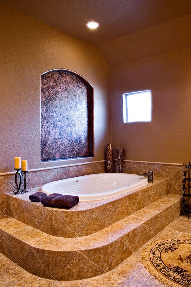 17 best images about relaxing baths on pinterest for Bathroom mirrors san antonio