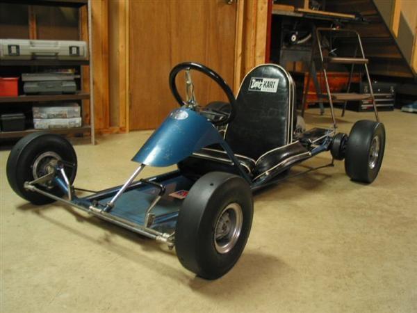 305 best Go carts images on Pinterest | Go kart, Karting and Go karts