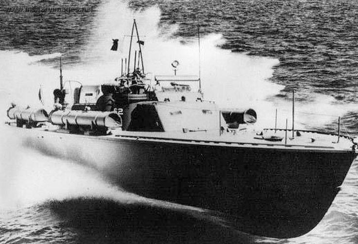 252 Best Pt Boats Us Navy Images On Pinterest Dutch