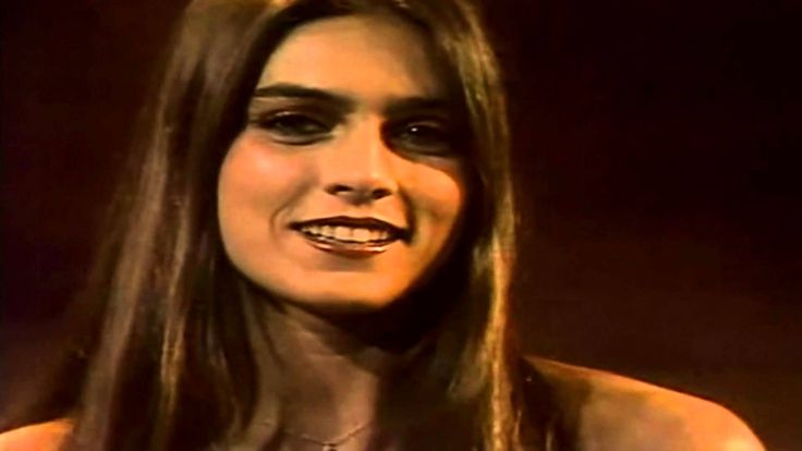 Al Bano e Romina Power - Sharazan ( live ) ( HD 1080 p )