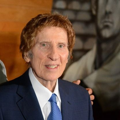 Image result for mike ilitch wiki