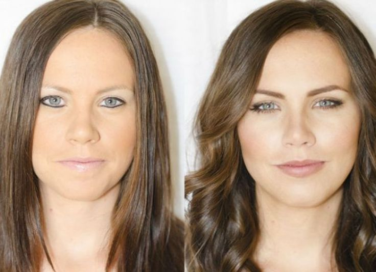 20 Common Makeup Mistakes (And How To Fix Them!) - Minq.com