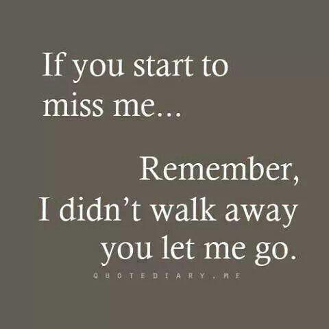 f61a6eccd26adfd98f6ccec4dad295b1--missing-friendship-quotes-broken-friendship.jpg (480×480)