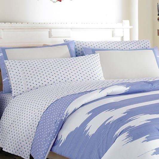 1000 images about lexis bedroom on pinterest teen vogue