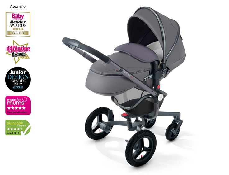 61 Best Prams Pushchairs Images On Pinterest Baby