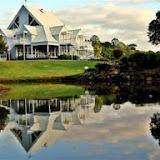 Maleny Manor QLD