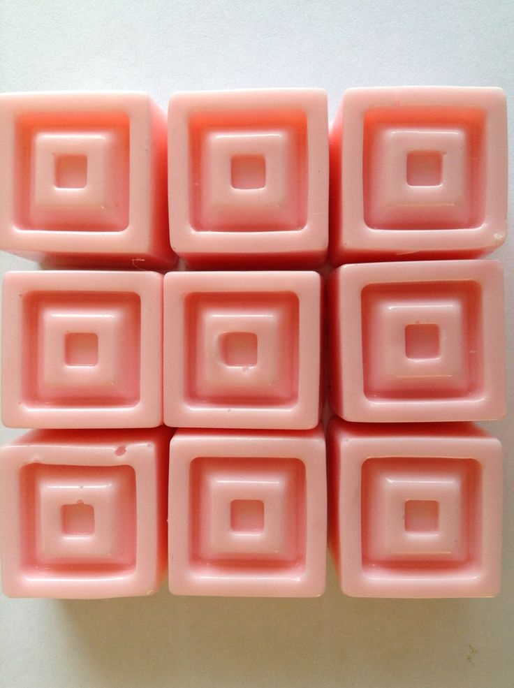 Handmade Soap, Natural ingredient soap, Scented soap, Home made soap, Melt and Pour, Rose Esential Oil Soap, Mini Soap, Favor Soap by HandmadePatagonia on Etsy https://www.etsy.com/listing/227358427/handmade-soap-natural-ingredient-soap
