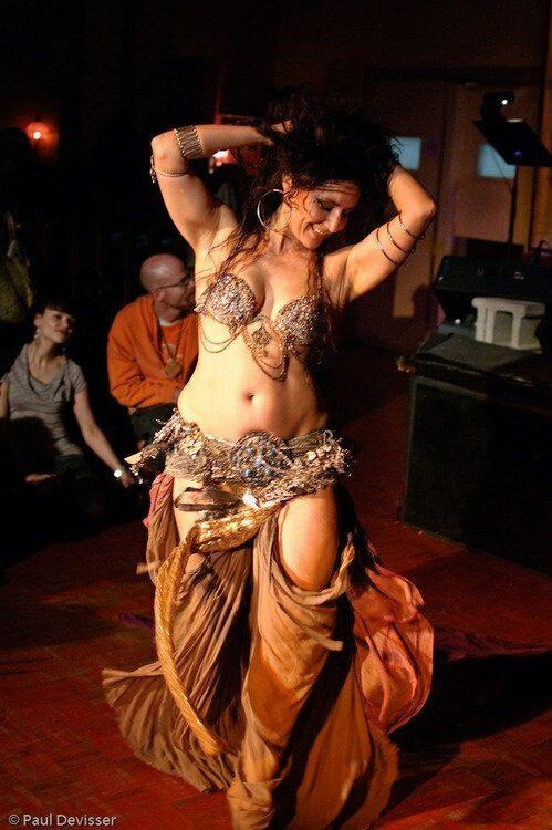1000+ images about Dance, Beauty, Love, Dance on Pinterest ...