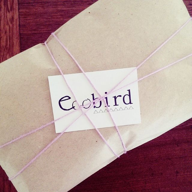 Eco Bird   Organic Ethical EcoFriendly Sustainable Fairtrade Clothing – Shop Eco