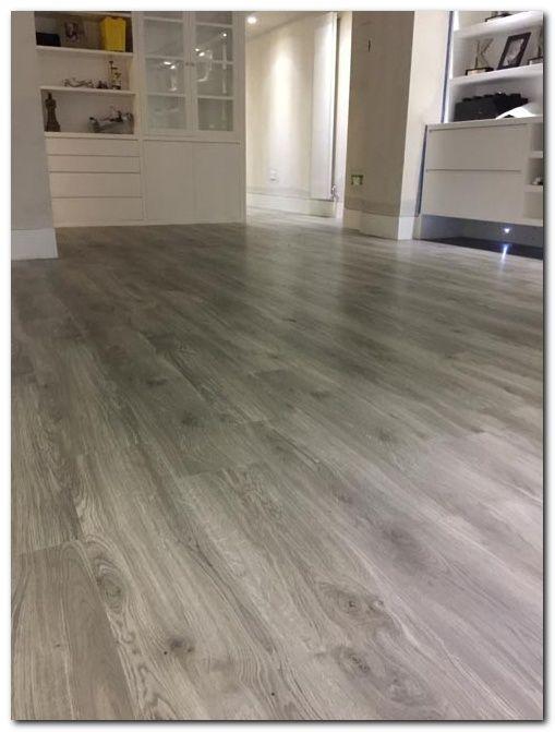 25 best ideas about kitchen laminate flooring on