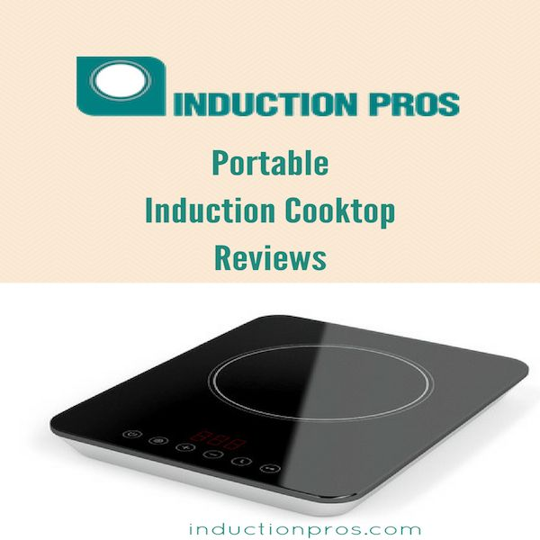 Beautiful Table Top Induction Cooker Reviews. We Provide The Information You Need To  Choose The Right