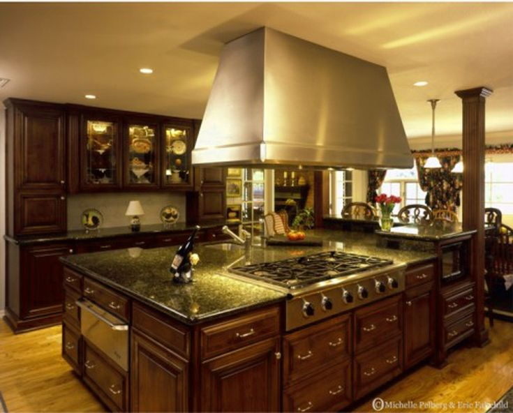 Tuscan Kitchen Cabinets Design 253 best kitchen ideas images on pinterest | kitchen ideas