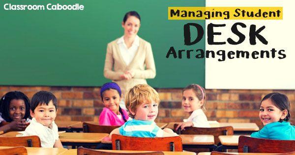 Cooperative Clusters Classroom Design Definition : Best desk arrangements ideas on pinterest classroom