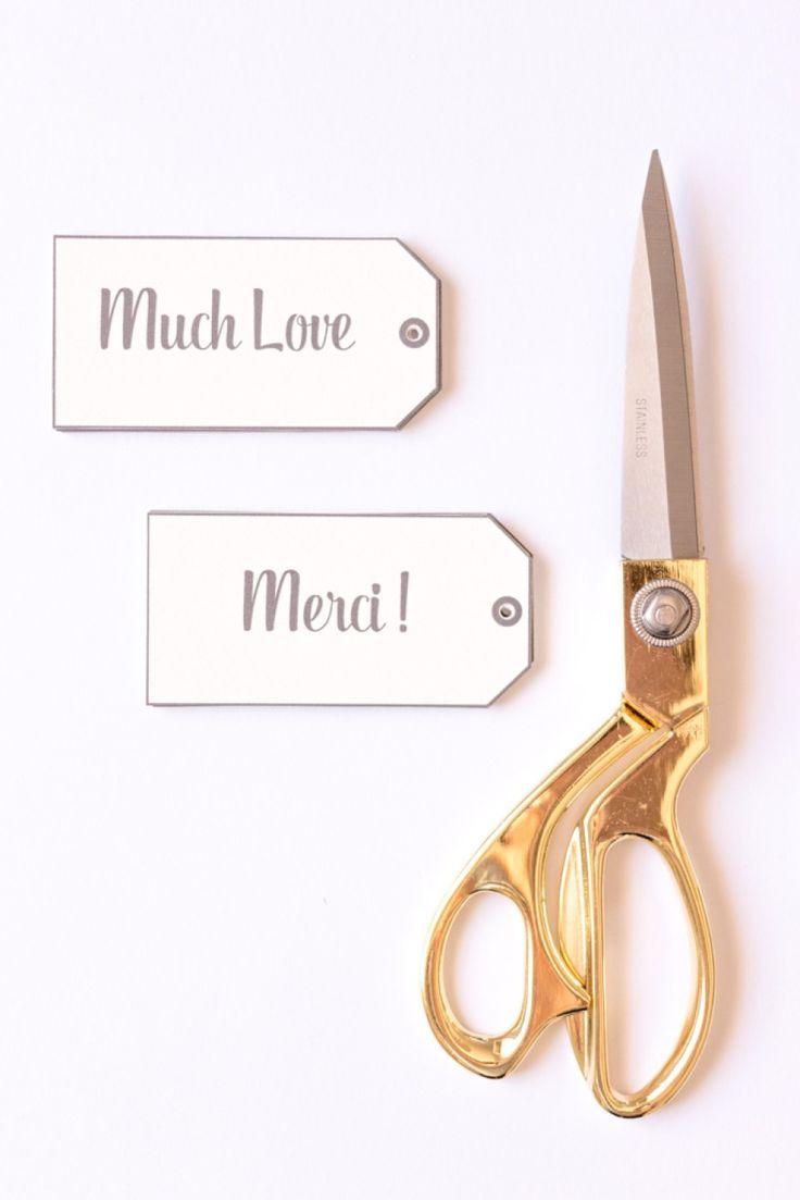 diy diy printable des tiquettes personnalises de mariage imprimer blog mariage et diy - Etiquette Pour Dragees Mariage A Imprimer Gratuit