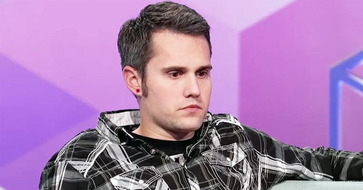 Maci Bookout's ex Ryan Edwards gets kicked out of his parents' house in a preview of the Monday, October 10, episode of 'Teen Mom OG' — watch