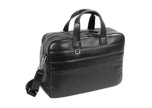Nava Design - Cartella Nava Design Passenger Leather ad6e3fe2684