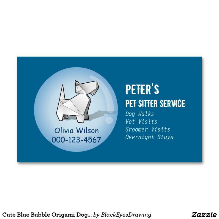 Mejores 93 imágenes de Pet Sitter/Grooming business en Pinterest ...