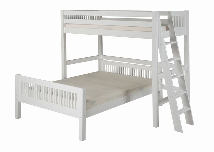 1000 Ideas About L Shaped Bunk Beds On Pinterest Loft