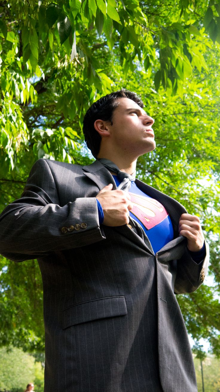 Superman cosplay cosplay pinterest cosplay for Kent superman