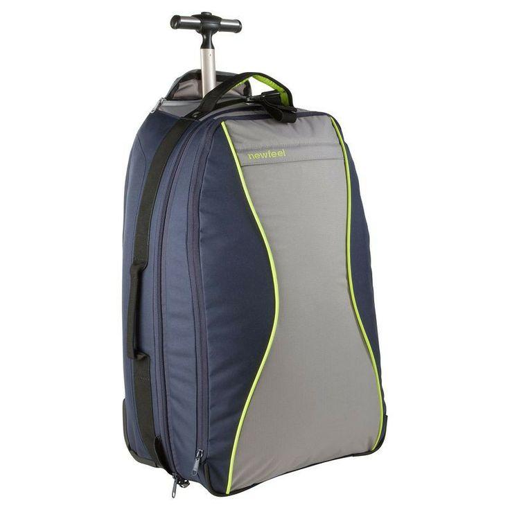 NEWFEEL - Kabin boyu sırt çantası 35 L