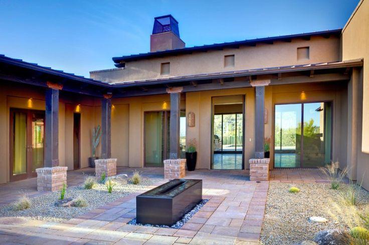44 best houses images on Pinterest   Home ideas Modern barn and Modern farmhouse