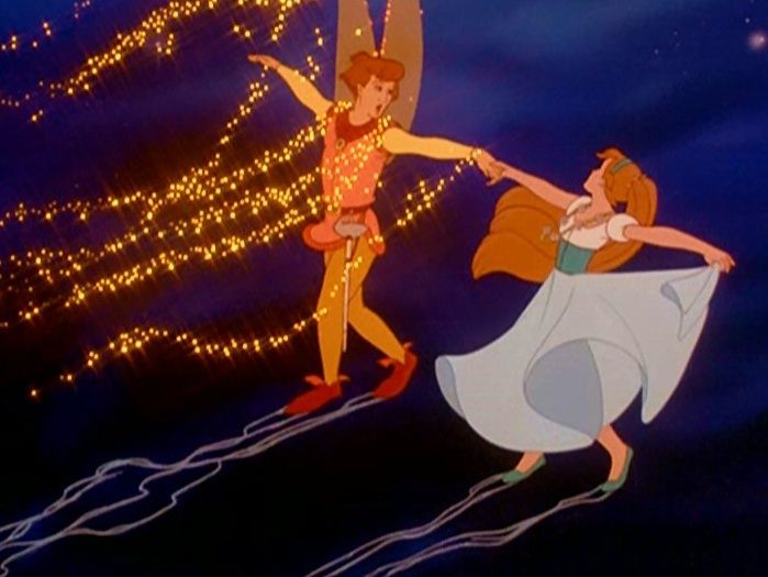 thumbelina: Not Disney, Disney Princesses, The Universe, Nondisney, Hans Christian Andersen, Costume, Favorite Movie, Thumbelina Movie, Sweet Moments